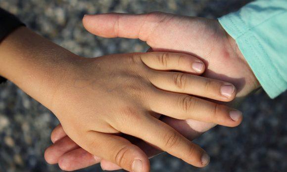 create-helping-hands